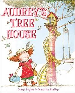 Audrey's-Tree-House