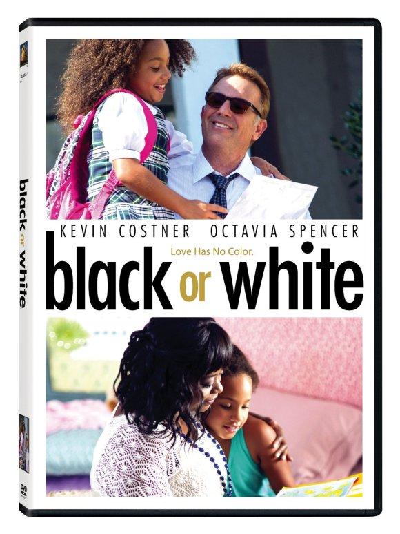 black-or-white