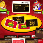 Mattel Launches Apples to Apples 15th Anniversary Update