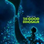 A Dad of Divas Review of The Good Dinosaur