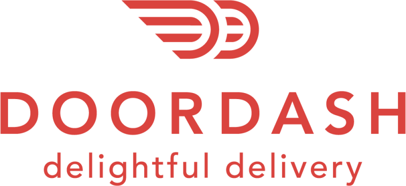 DoorDash is an on-demand delivery service that connects customers with local businesses. Through the DoorDash marketplace, people can purchase goods from local merchants and have them delivered in less than 45 minutes - thanks to our revolutionary logistics technology.