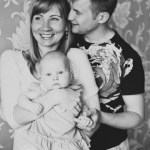 Dads in the Limelight – Estonian blogger and father, Tanel Jappinen