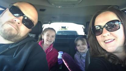 Don Martelli is the 657th Dad to be spotlighted in the Dads in the LImelight series on the Dad of Divas blog