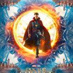 Marvel's Doctor Strange – New Trailer and Poster