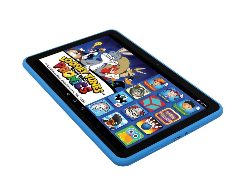 EPIK Learning Tablet