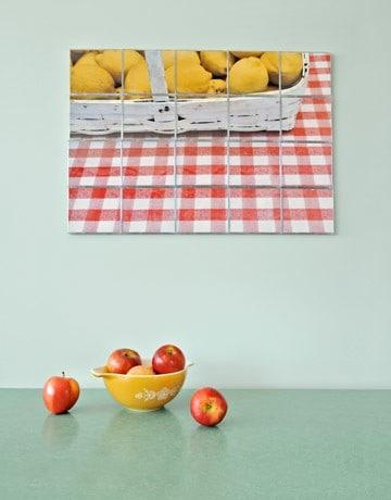 Pinterest Decorating Ideas