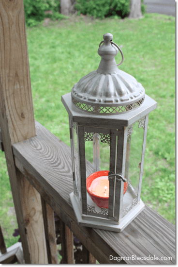 Pier 1 outdoor oasis party, lantern summer 2014 collection