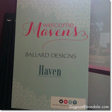 Haven conference 2014