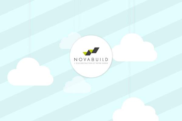 novabuild-rapport-2014