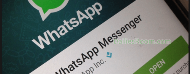 Download Whatsapp New Version For Nokia - www.whatsapp.com/nokia - WhatsApp Download | www.whatsapp.com for Latest Version - Do You Want To Create Whatsapp Account / WhatsApp Messenger Download