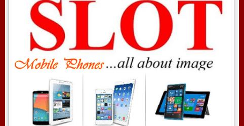 Slot nigeria price list for ipad