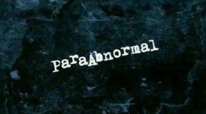 Paraabnormal1-300x166