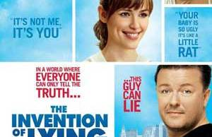 Invention-Of-Lying-poster