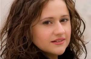 Sofie-Gian