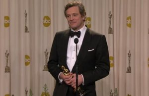 Colin-Firth-Press-Cam
