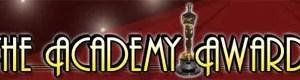 academy-awards-logo