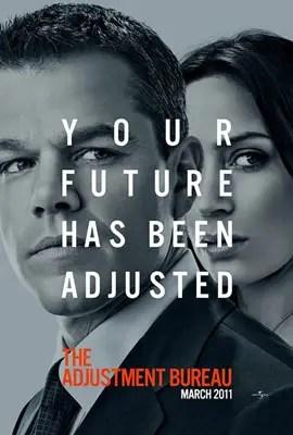 Adjustment-Bureau-poster