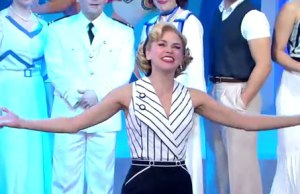 'Anything-Goes'-Cast-Performs-on-'GMA'---ABC-News_1301077167249