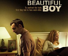 Beautiful-Boy-poster