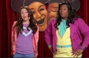 Disney-Acting-School---SNL