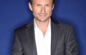 Christian-Slater-of-Breaking-In