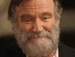 Robin-Williams---Bengal-Tiger