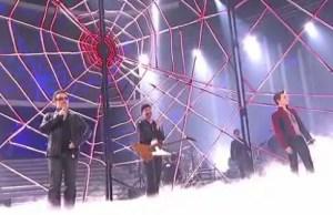 Bono-The-Edge-Reeve-Carney