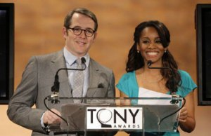 Tony-Nominations-2011