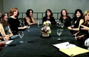 Drama-Actresses-Roundtable