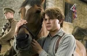 War-Horse-still