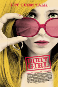 Dirty-Girl-poster