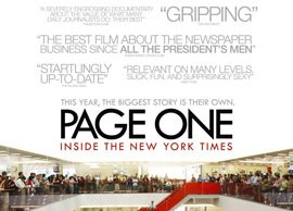 Page-one-Inside-the-New-York-Times-poster