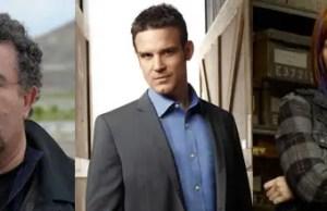 Warehouse-13-Saul-Eddie-Alison