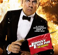 Johnny-English-Reborn-poster