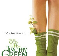 The-Odd-Life-of-Timothy-Green-poster