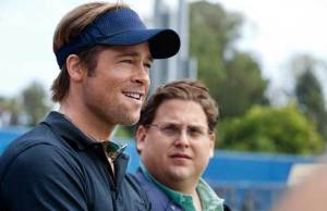 Brad-Pitt-Jonah-Hill-Moneyball