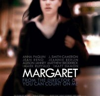 Margaret-poster