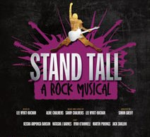 Stand-Tall-Musical-Poster