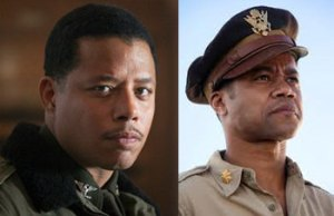 Terrence-Howard-Cuba-Gooding-Jr