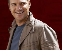 chris-o'donnell