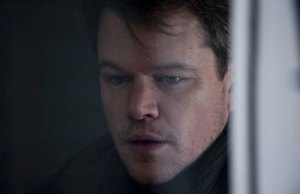 contagion-matt-damon
