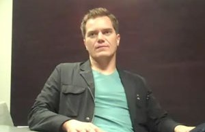 Michael-Shannon-Interview