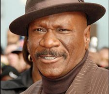 ving rhames actor news daily actor