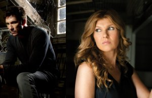 Dylan-McDermott-Connie-Britton-AHS