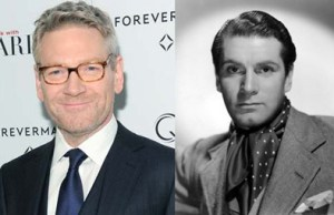 Kenneth-Branagh-Laurence-Olivier