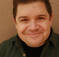 Patton_Oswalt