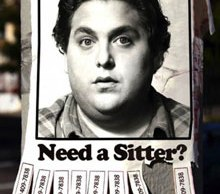 The-Sitter-poster