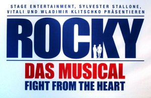 rocky-the-musical