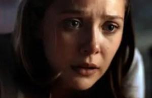 Elizabeth-Olsen---Silent-House