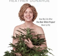 Heather-Donahue-GrowGirl-How-My-Life-After-The-Blair-Witch-Project-Went-to-Pot
